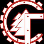 logo севергидравлика